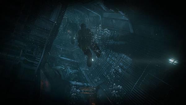 Crysis2 2011-03-25 13-40-15-27.jpg