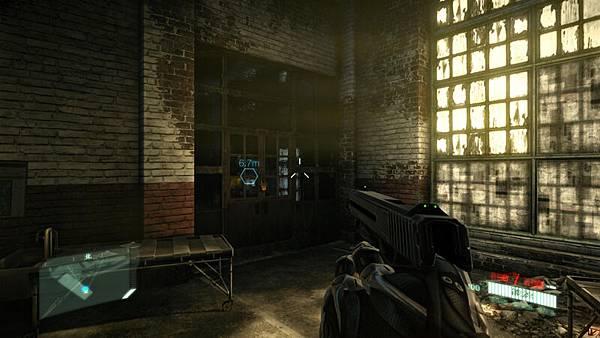 Crysis2 2011-03-25 13-45-13-91.jpg
