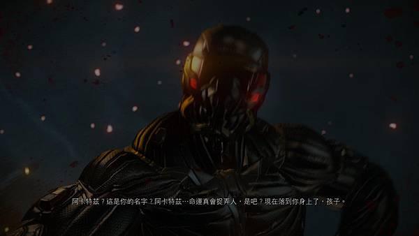 Crysis2 2011-03-25 13-42-43-54.jpg