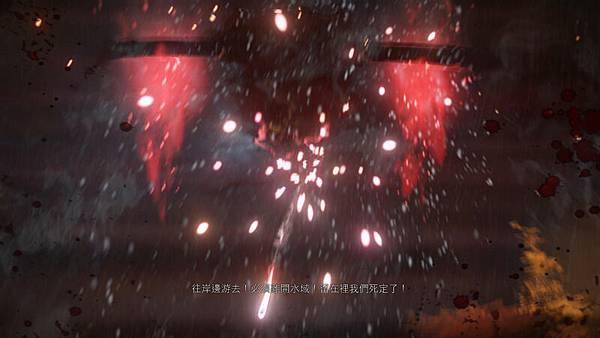 Crysis2 2011-03-25 13-41-36-26.jpg