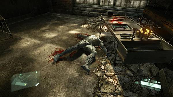 Crysis2 2011-03-25 13-43-43-60.jpg
