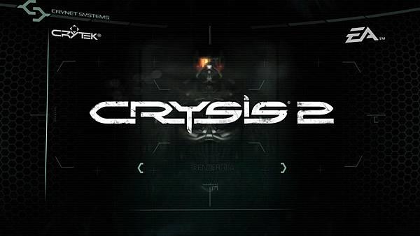 Crysis2 2011-03-25 13-34-54-06.jpg