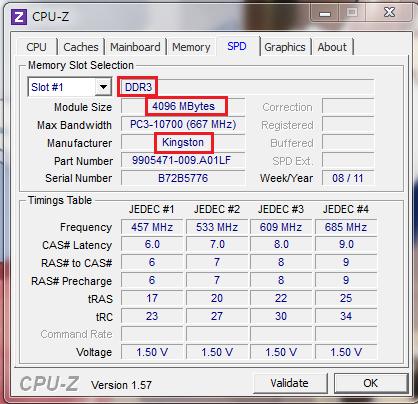 4. RAM2.png