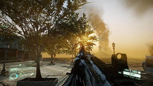 Crysis2 2011-03-25 13-49-48-66.jpg