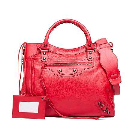 235216_D94JT_6480_A-poppy-arena-velo-handbags-1000x1000.jpg
