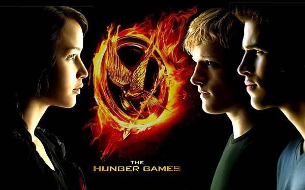 the-hunger-games-wallpaper-katniss-peeta-gale-1