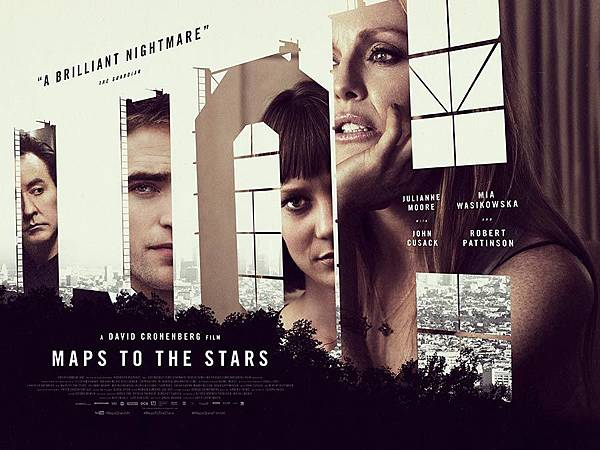 1414121708_Maps_to_the_Stars_poster2_900
