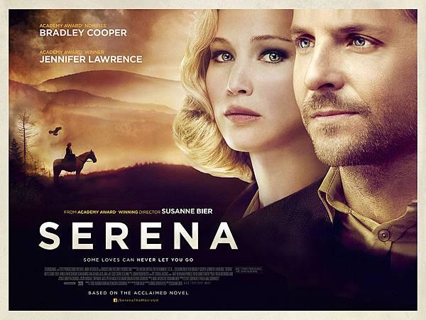 serena-poster2