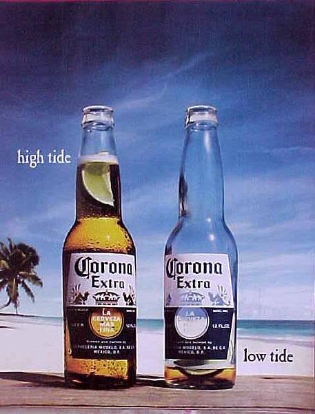corona_extra_bottles