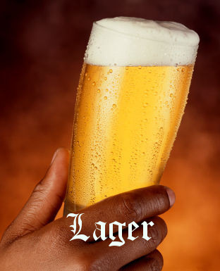 Lager-beer_s600x600