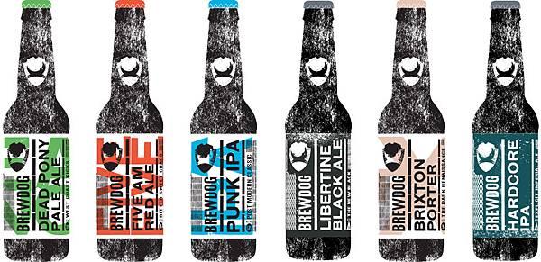 brewdog_beer_lineup