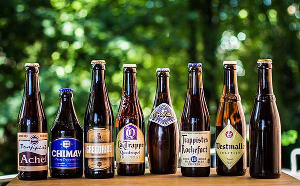 Trappist_Beer_2013-08-31