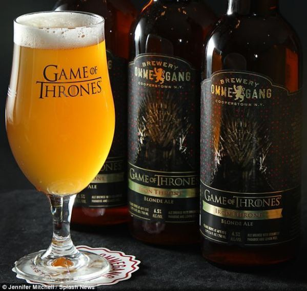 Iron-Throne-Blonde-Ale