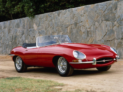 jaguar-e-type-roadster-01