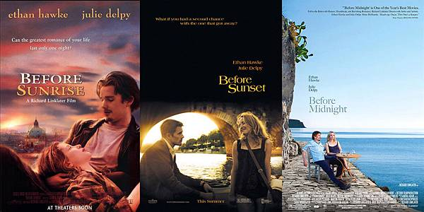 richard_linklater_before_triptych