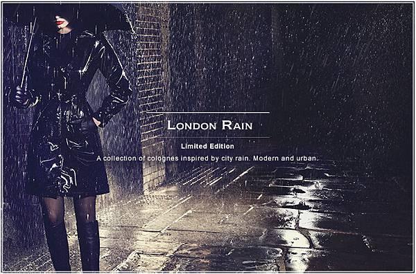 jo-malone-rain-large