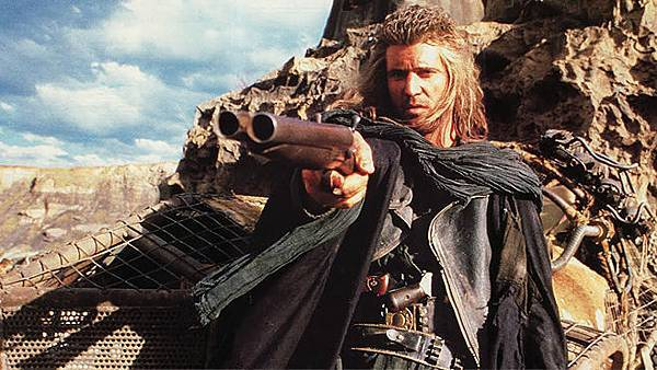 Mad-Max-Beyond-Thunderdome-Mel-Gibson