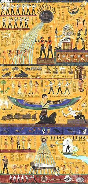 MadMaxFuryRoad-Egyptian_1200_2509_81_s
