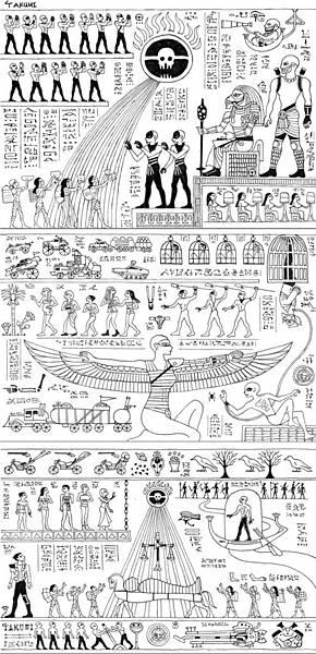 MadMaxFuryRoad-Egyptian-BW_1200_2489_81_s