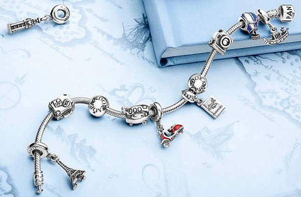 pandora-your-adventurous-journey-travel-charms-2013-cover
