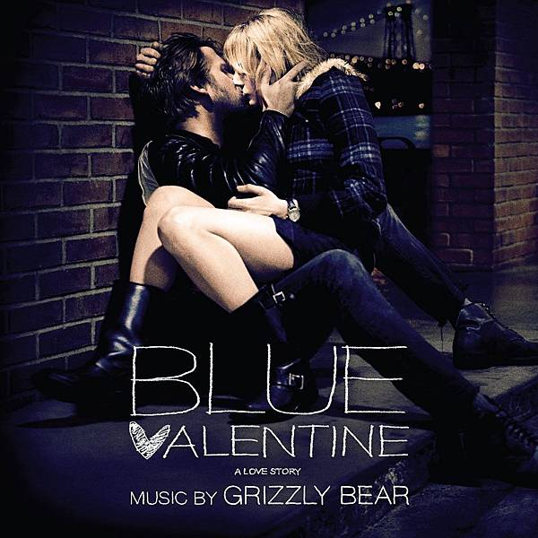 blue_valentine__29666_zoom
