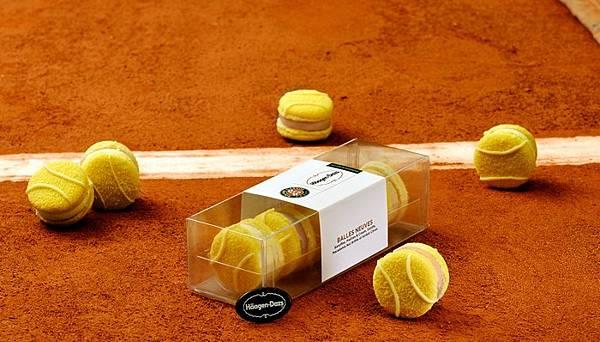 Haagen-Dazs_Roland-Garros