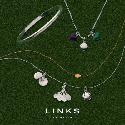 Links-_400