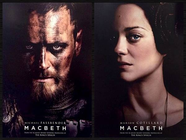 MACBETH-Photos-14Maio2015-03