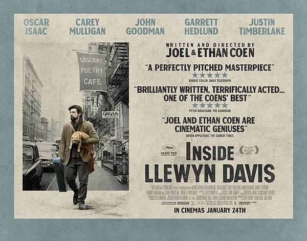 Inside-Llewyn-Davis-2