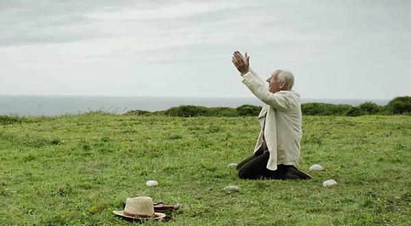 Mr-Holmes-Movie-02
