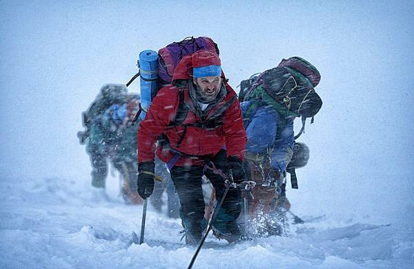 Everest-venice-2015-still