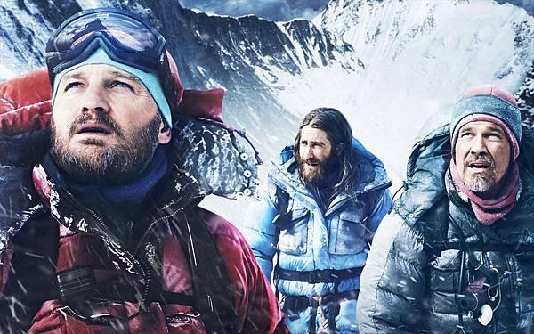 34_Everest_Movie