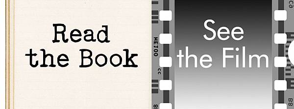 read-book-see-film-1024x379