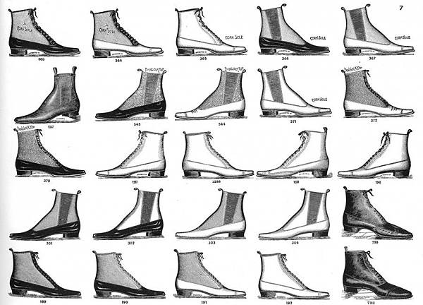 Chelsea-Boot-Styles-in-1896-900x647