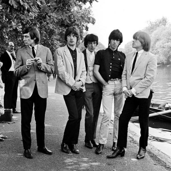 Rolling-Stones-in-Chelsea-Boots