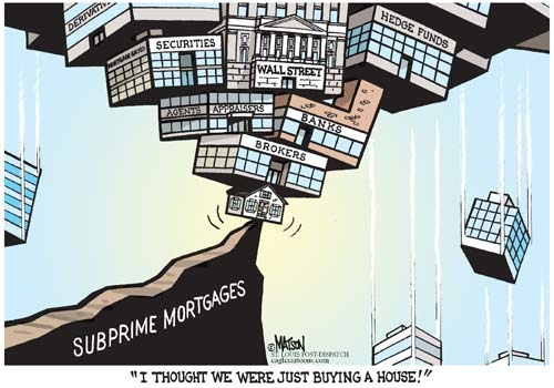 subprime_mortgages.jpg