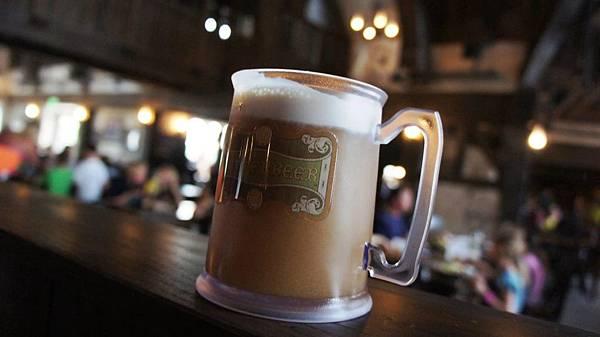 refillable-souvenir-cups-universal-orlando-396-oi