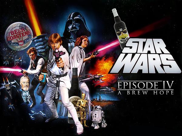 Star_Wars_BeerCoasters
