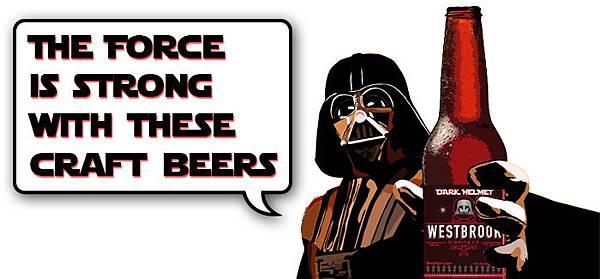 Star-Wars-Beers