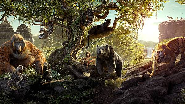 The-Jungle-Book-2016-Movie-Animated-Poster-WallpapersByte-com-3840x2160-1.jpg