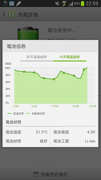 Screenshots_2013-01-29-22-59-05