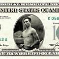 money_usd100_04464703864_final.png