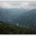 2008_1206_122536by earthson.jpg