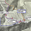 map_m.png