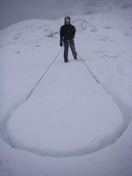 snow bollard.JPG
