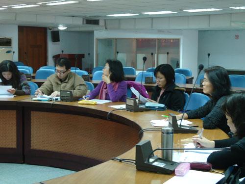 教師研習營1-書法與書法教學2.jpg