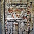 紐約大都會博物館-埃及壁畫