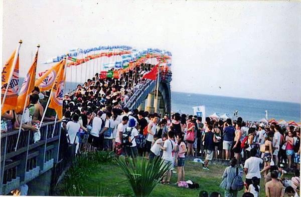 人海.jpg