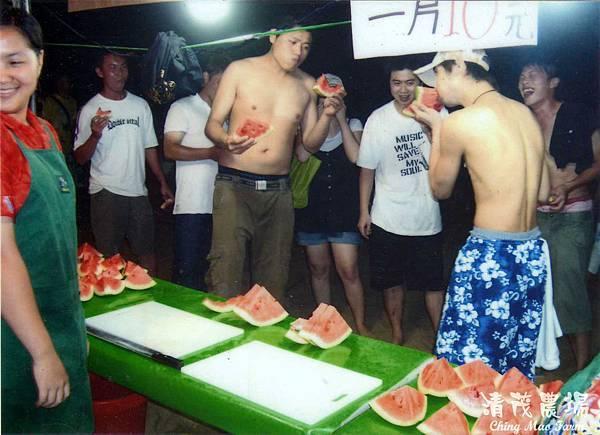 吃西瓜比賽(2).jpg