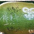 最有價值的西瓜.jpg